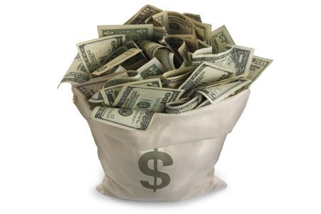 起業家の年収