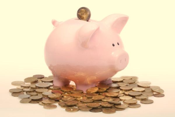 貯金・貯蓄の習慣