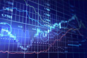 FXは危険なの? FXは投資か?ビジネスか?ギャンブルか?